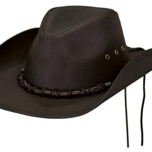Outback Trading Company Hats