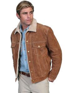 Men's Leatherwear,Jackets, Coats