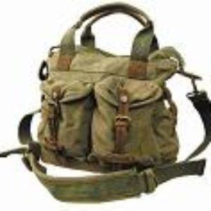 Kakadu Bags