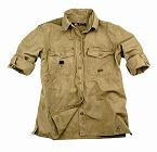Kakadu Ladies Shirts
