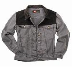 Kakadu Ladies Coats & Jackets