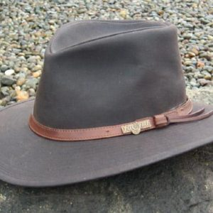 Aussie Outback Hats