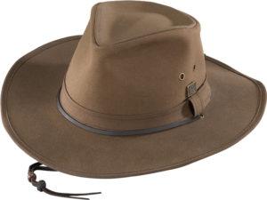 No. 6946-81Australian, Firm Cotton Cloth, Brown