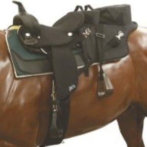 No. 27202Buddy Saddle By Abetta, Kids safety seat.