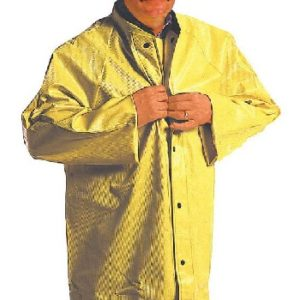 No. 10-1373/4 Length Rain Slicker