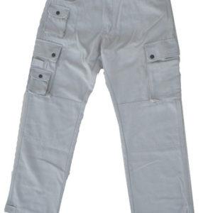 No. 11MP33Bone Maitland Cargo Pants