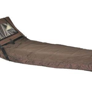 NO. 30-26 & No 30-275 Owls Premium Waterproof Bedroll System