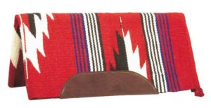 """No. 19-130THE COLORADO COLLECTION WOOL BLANKET 32"""" X 64"""""""
