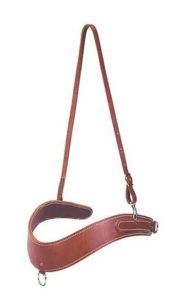 No. 7-31HILL COUNTRY BREAST COLLAR, Reg Oil