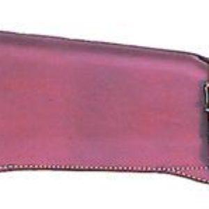 No. 27-9043, 9044Gunlock Style Scabbard for Rifles W/scope