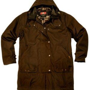 Kakadu No 10MJ13 Ottways Jacket