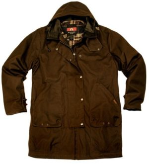 Kakadu No 10MJ13 Ottways Jacket