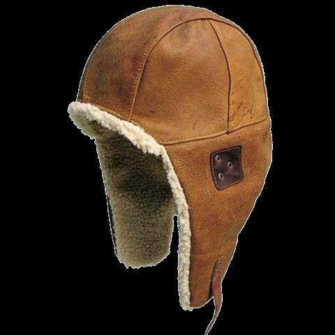NO. 9H26Kakadu Flying Doctor Hat. Aviator Style 4a6c4b4f3da