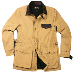 No. 3J02KaKaDu Pilbara Jacket, SOLD OUT TELL Jan 2016