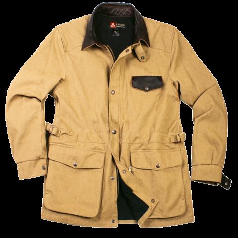 No. 3J02KaKaDu Pilbara Jacket, SOLD OUT TELL Jan 2016