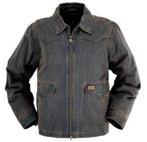No. 2801Landsman Jacket, Men's