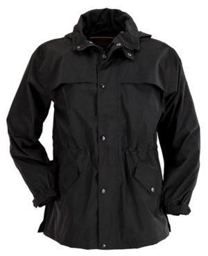 No. 29016Men's Vagabond Jacket