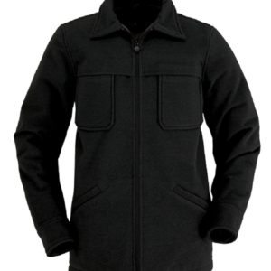No. 48781Rodney Jacket, Men's