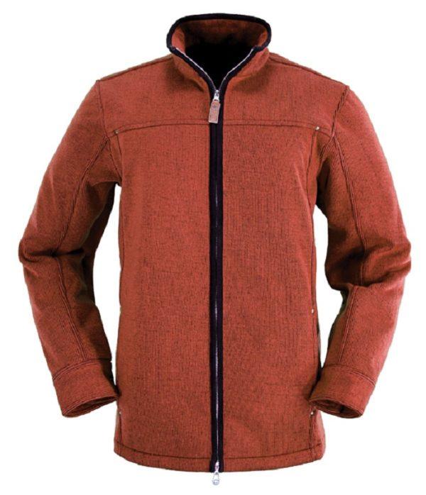 No. 48782Port Jackson Jacket, Men's