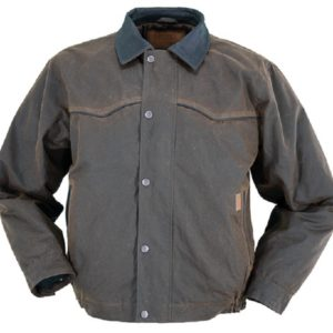 No. 2149Trailblazer Jacket, Men's