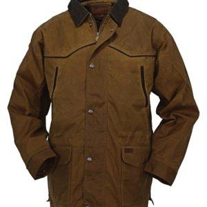 No. 2707Pathfinder Jacket, Men's