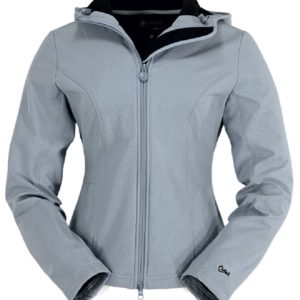 No. 3352Toole Softshell Jacket, Ladies Outerwear Collection