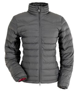 No. 29770Snow Canyon Jacket, Ladies Outerwear Collection