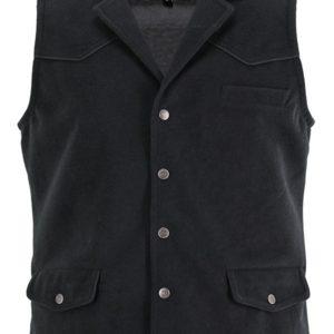 No. 48783Eagle Island Vest, Men's