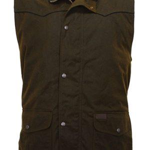 No. 2154Magnum Vest, Men's