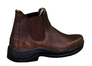 No. 7004Barn Well Boot, Unisex