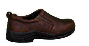 No. 7005Dublin Boot, Men's