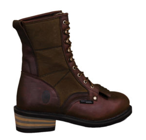 No. 7003Swainsboro Boot, Men's