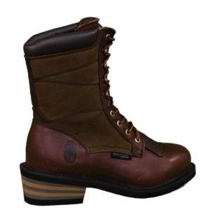 No. 7002Sylvania Boot, Women's
