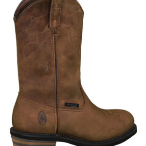 No. 7001Statesboro Boot, Men's