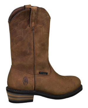 No. 7001Statesboro Boot, Men's