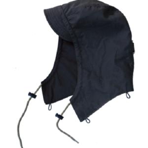No. 3H00Kakadu Attachable Hood