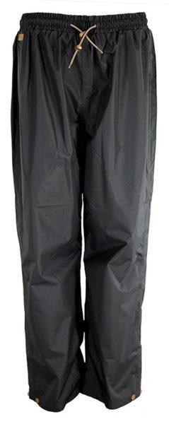 No. 2409Pak-A-Roo Overpants, Unisex