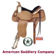 American Saddlery Company